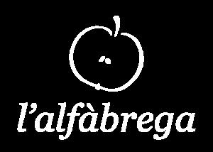 ALFABREGA-BLANCO-01.png