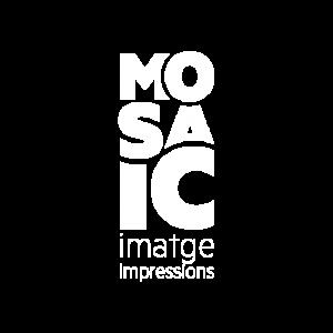 MOSAIC-blanco_LOGO-NEGRE.png