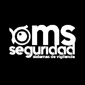 MS-SEGURIDAD-blanco-02.png