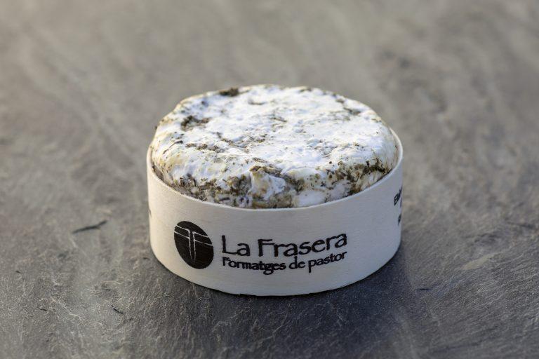 Packaging Rodó d'Herbes