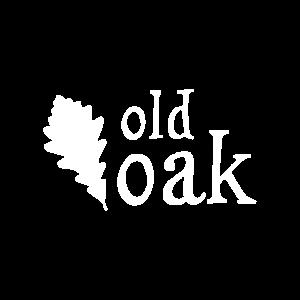 old_OAK-BLANCO-01.png