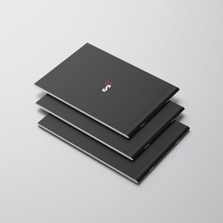 Contraportada Catálogo Presentación Shoreditch